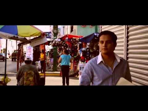 Consecuencias Del Desempleo (cortometraje) HD