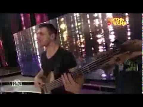 Клип Непара - Невесомое