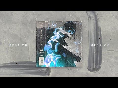 SOLD | deja vu ~ travis scott x wondagurl type instrumental 2018