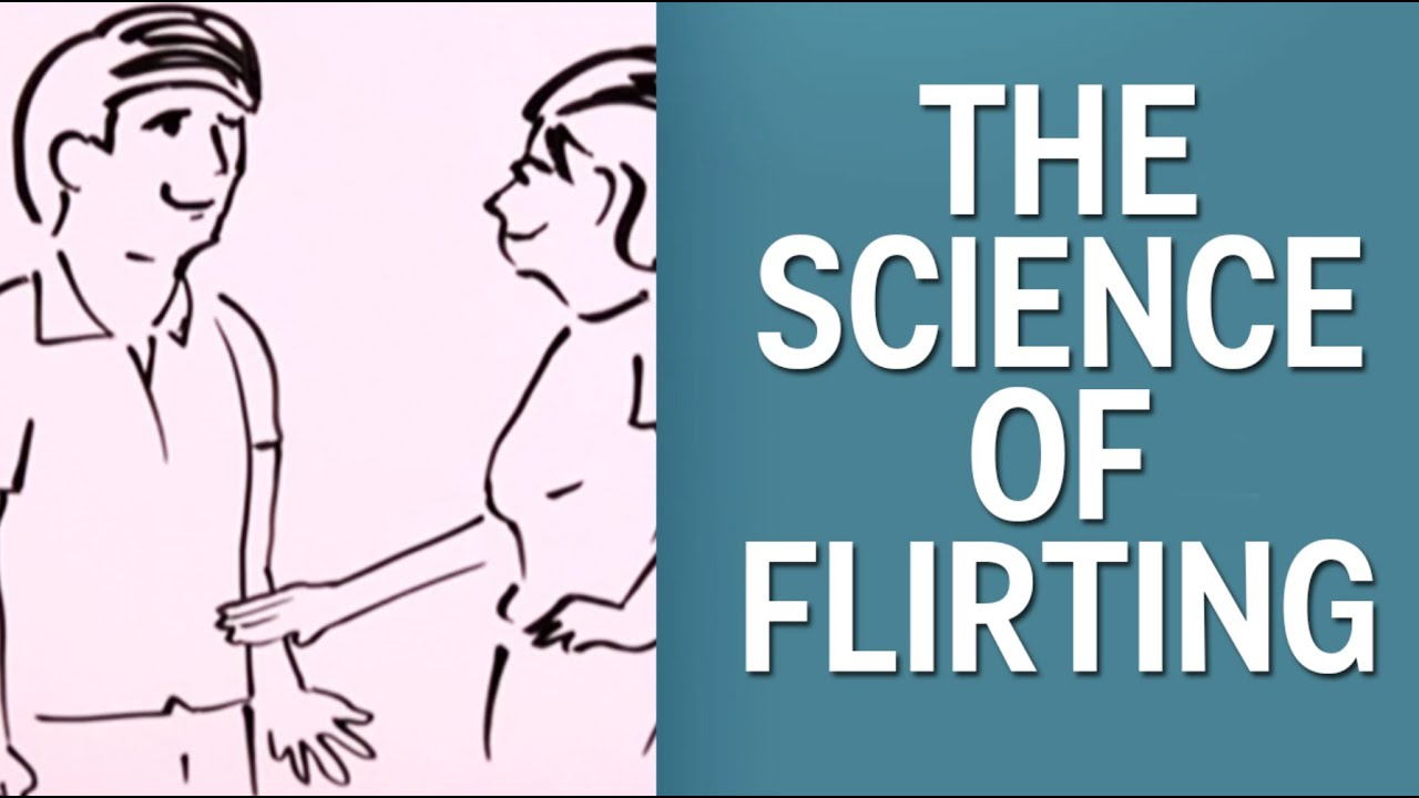 flirting vs cheating test cartoon pictures youtube video