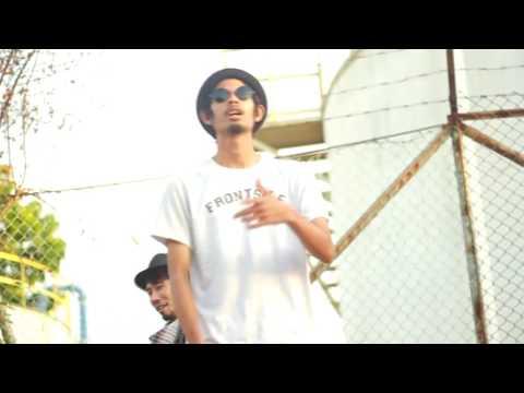 Hip Hop Aceh Keren Abis