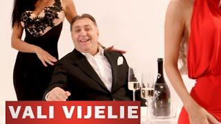 Descarca VALI VIJELIE & FLORIN BABOI - IUBI, IUBI (Colaj Manele 2020)