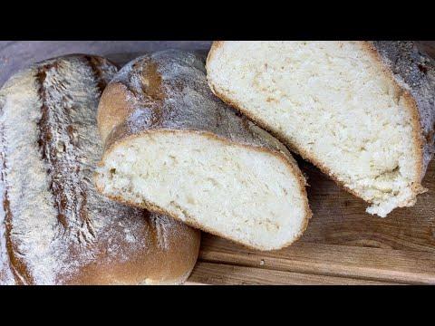 pane-di-semola-rimacinata-e-farina-0-🥖-re-milled-semolina-bread-and-flour-0