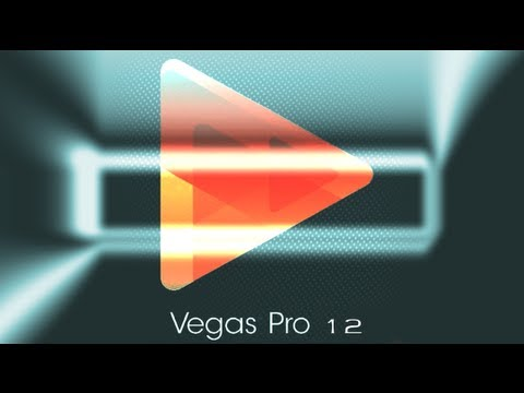 Best render options sony vegas 12