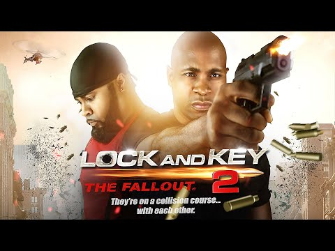 'lock-and-key:-the-fallout'---on-a-collision-course---full,-free-action-movie