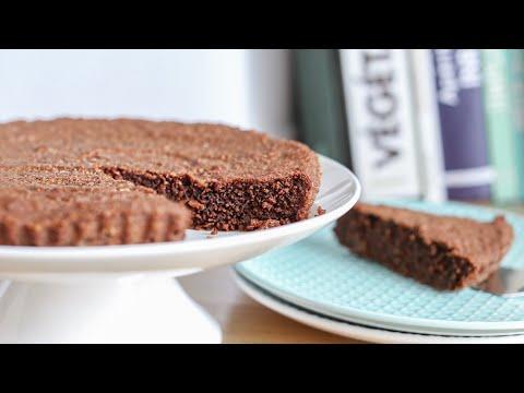gateau-au-chocolat-(sans-farine-/-faible-ig)-|-recette-de-la-semaine-|