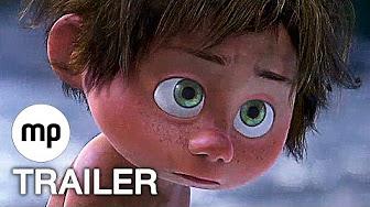 Arlo Und Spot Stream Movie2k