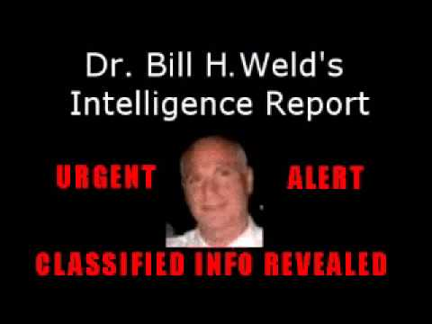 NWO PROPAGANDA TACITCS Classified docs about 98% of EVERYONE being infected with nanotechnology FAKE