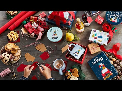 Top 3 Best Food Gifts Reviews In 2020 Youtube