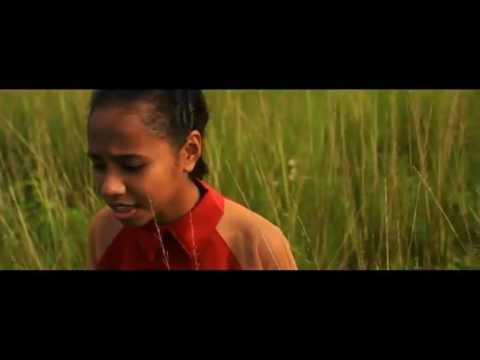 Sio Ado ( Reggae Remix)