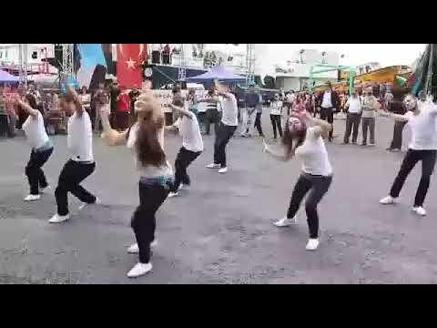 Kaachi Keri angur Kala Gujarati song