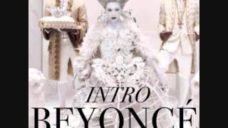Watch music video: Beyoncé - Intro