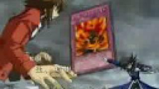 Yu-Gi-Oh!GX ~ Japanese Opening 1