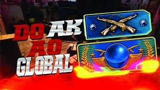 UPEI SEM QUERER! - DO AK AO GLOBAL #03