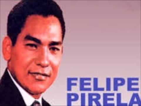 Felipe Pirela Amor Se Escribe ConLlanto - YouTube Felipe Pirela