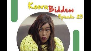 Kooru Biddew Saison 4 Episode 25