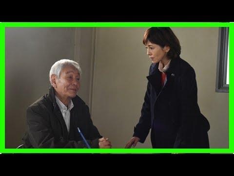 『科捜研の女』最終回に近藤正臣ら出演、「緊迫したバトル」に/News Mama