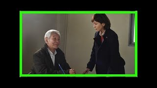 『科捜研の女』最終回に近藤正臣ら出演、「緊迫したバトル」に/News Mama.