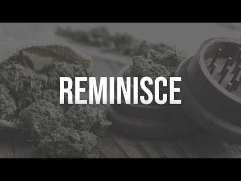 Old School Hip Hop Rap Beat Instrumental Free *REMINISCE*