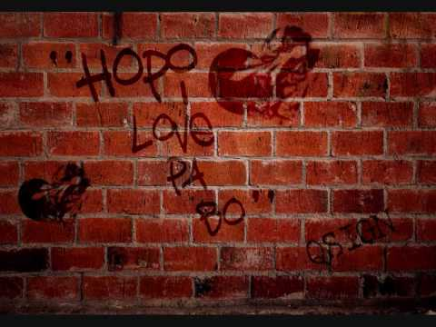 Hopi love pa bo Q Sign Mellowstreet.wmv