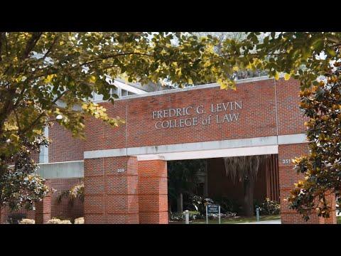 UF Law Graduate Tax Program: Advance Your Career