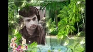 SUDDEN ATAY JATAY with DJ Asfandyar Khan,,,,(13-03-2012)