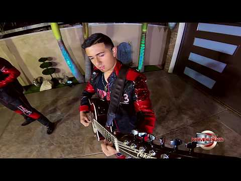 Tipo 3- El Rojo De Riverside [Inedita En Vivo] Corridos 2018