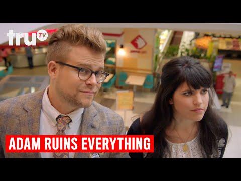 Adam Ruins Everything - How a Legal Loophole Created a Mall Bonanza (sneak peek)