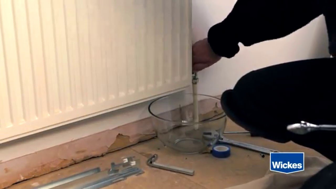 How to install the radiator yourself Gazelle: replacing the radiator with your own hands