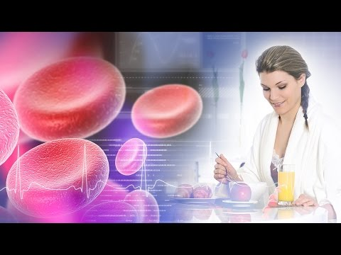 Immune Health And Nutritional Testing
