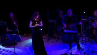 Samaritan prayer- Eluhenu- Sofi Tsedaka - אלוהינו סופי צדקה