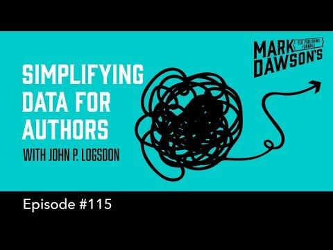 SPF Podcast 115: ReaderLinks