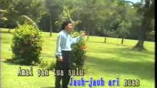 Andrewson Ngalai-Enggai Jauh Nuan