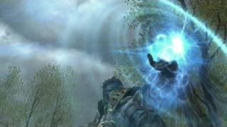 ArcaniA: Gothic 4 - E3 2010: Destiny Gameplay Trailer | HD