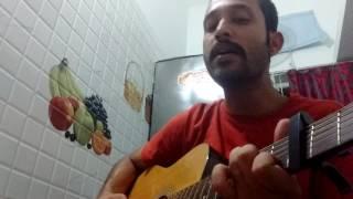 Download Hindi Video Songs - Araro- 24 Movie by Adarsha