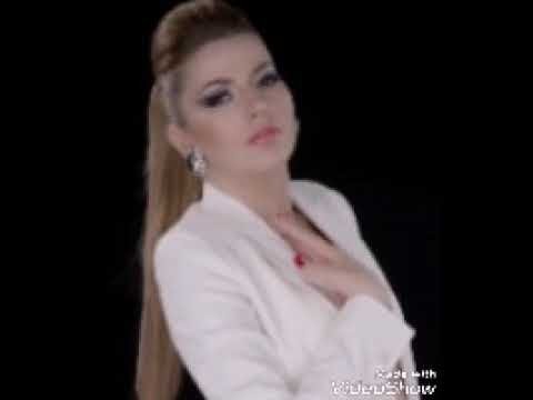 Akcent feat Lidia Buble and DDY Naues - Kamelia (Official Music Video)