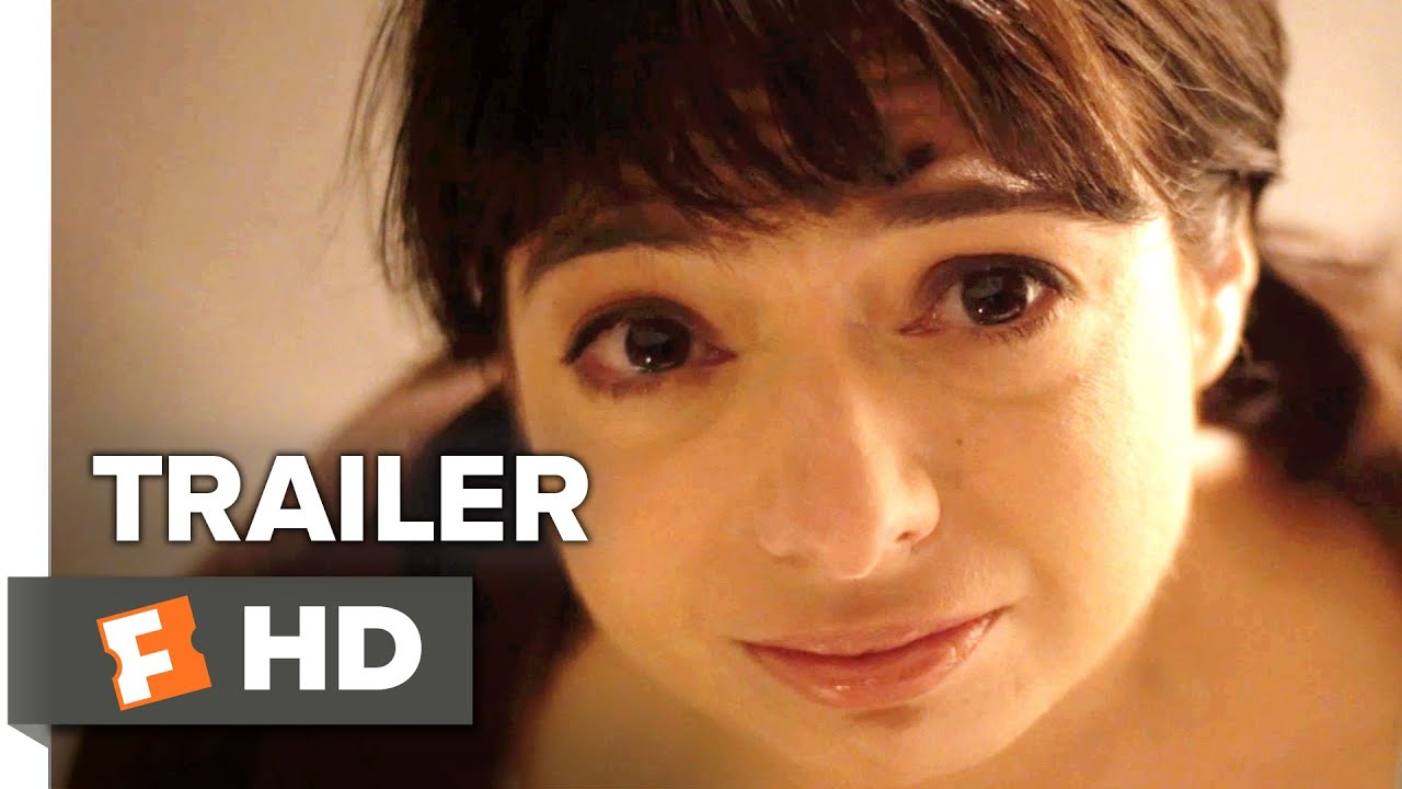 Download Unleashed Trailer #1 (2017)   Movieclips Indie