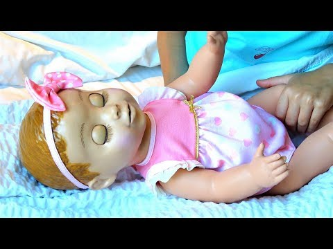 Are You Sleeping Brother John Nursery Rhymes Songs for Babies By Polina