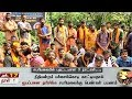 பதட்டமான 3 நாட்கள்! சபரிமலை நடை திறப்பு முதல்... போராட்டம் வரை... | #Sabarimala #Kerala