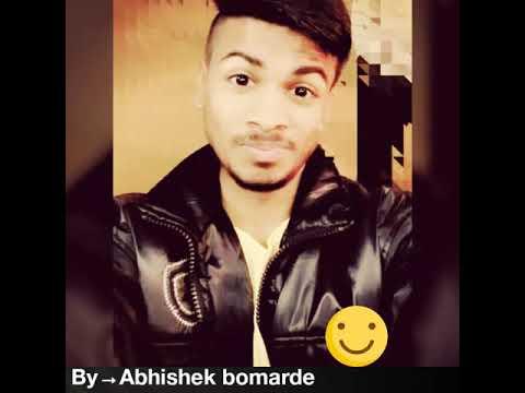 Abhi Abhishek song