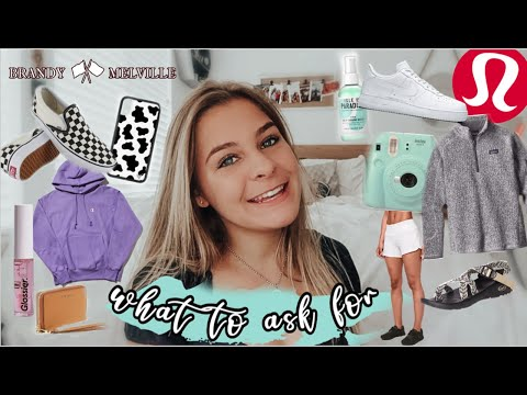 DIY Gifts Ideas You NEED To Try! For BFF, parents, boyfriend... Valentine's day/Birthdays from YouTube · Duration:  6 minutes 14 seconds