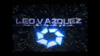 Concreted angel VS Adagio for String leo Vazquez emotional mix) Tiesto amp Gareth Emery Ft  C noveli