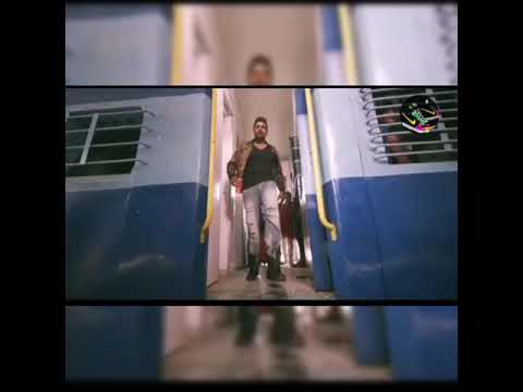 Bharjari Kannada Full Hd  Movie 2017