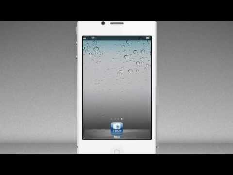 tesco po mobile print shop app -