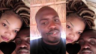 Exclusive na PCK wa Wema Sepetu:  Wema utoto mwingi / Amevujisha video / Sijafungwa / Tunawasilina