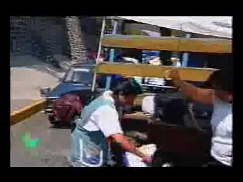 TELENOVELA EL PREMIO MAYOR CAPITULO 1 PARTE 1