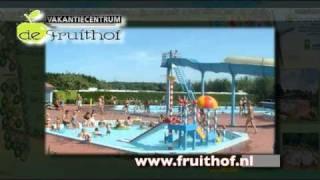 Fruithof 5 seconden spot.mov