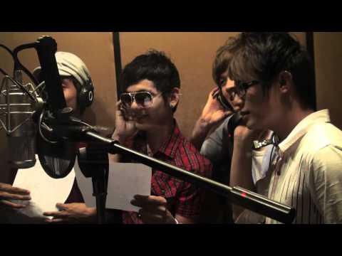 Liên Khúc Noel - V-pop Stars 2010