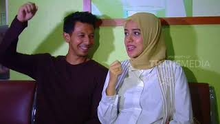 Download Video SONNY SEPTIAN DAN FAIRUZ TAKJUB LIHAT HASIL USG MP3 3GP MP4