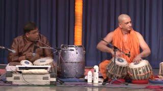 Kirtan - Purushottam Var Payo By K. P. Swami || BAPS Kirtan Aaradhana - Ahmedabad